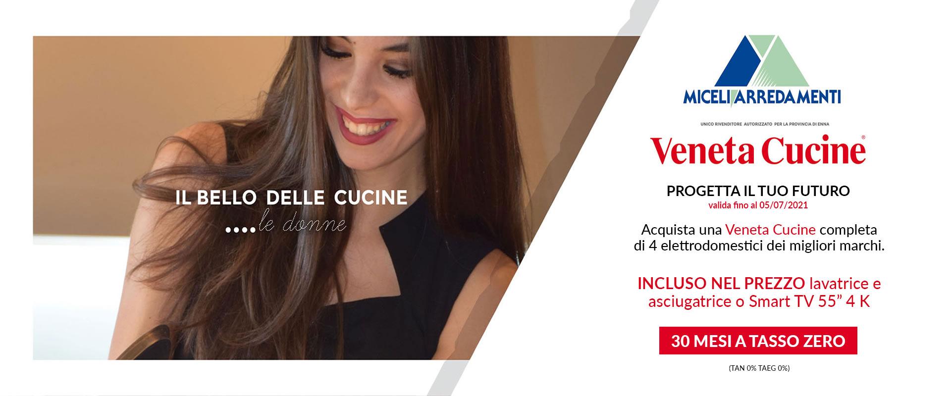 Banner-Veneta-Cucine