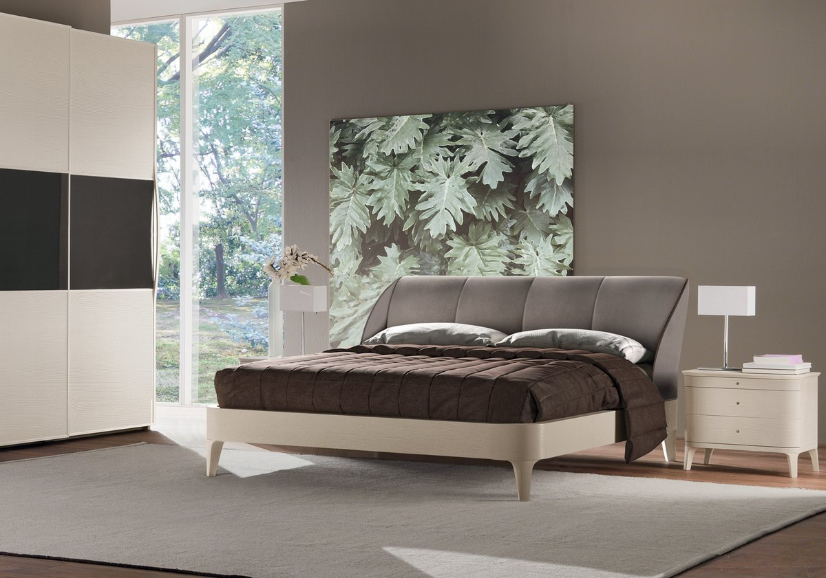 Camere da letto miceli arredamenti mobili ad enna e for Miceli arredamenti